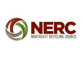 NERC, Northeast Recycling Council